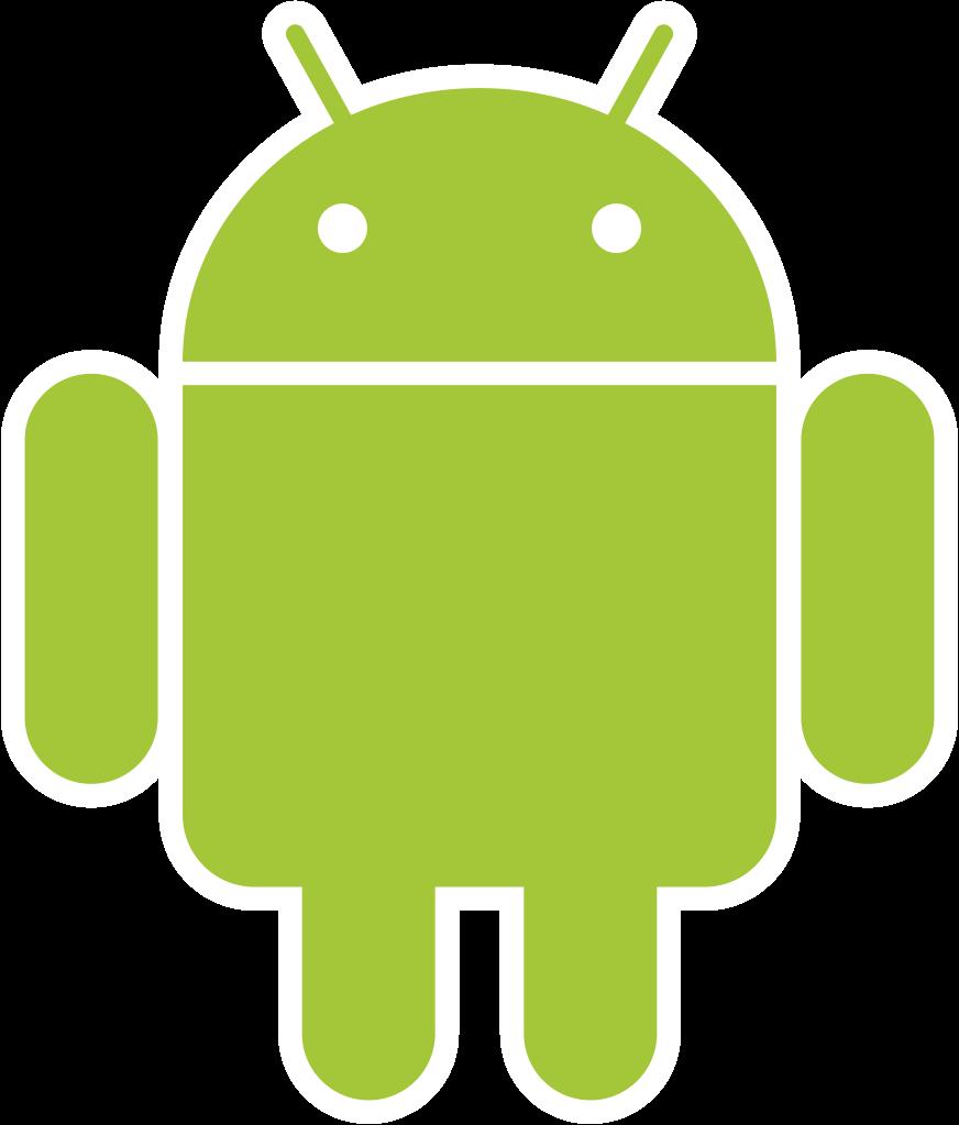 Играйте в pokerstars на android