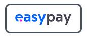 Easypay тепер доступний у Parimatch