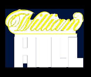 Огляд William Hill Украина