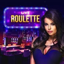 GG.bet Украина Live Roulette