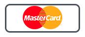 способ оплаты mastercard Украина