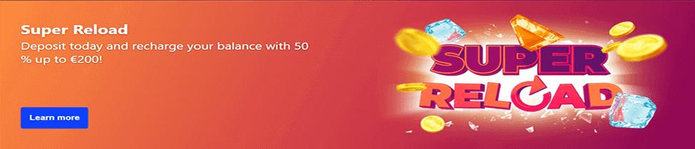 бонус казино BetMaster Украина