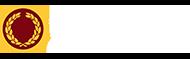 Cta-logo-olimp