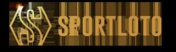 SportLoto-Украина-logo-cta
