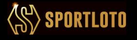 SportLoto-Украина-logo