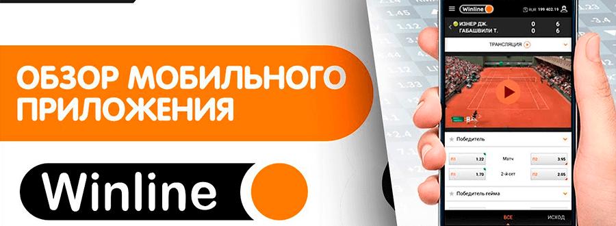 WinLine-Украина-app
