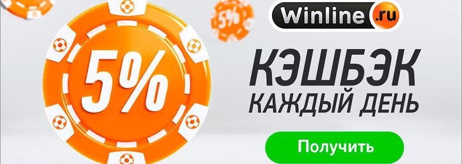WinLine-Украина-promocao