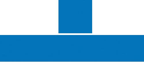 Играйте прямо сейчас в Betcity Украина