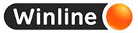 winline-logo